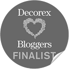 decorex-bloggers-finalist