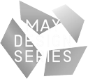 may-design-series