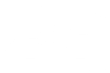 MDS_2014_logo